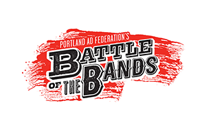Battle of the Bands Logo Thumbnail