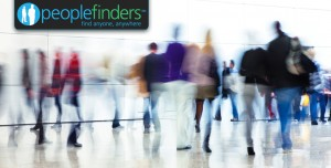 PeopleFinders Case Study