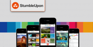 Stumbleupon-Case-Study