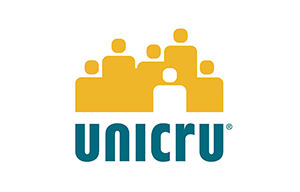 Unicru Logo Development Thumbnail