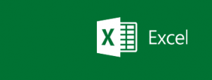 excel-tips-for-digital-marketers