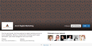 LinkedIn-Showcase-Page-Feature