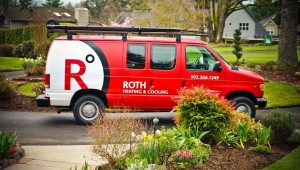 Roth-Heating-and-Cooling-Case-Study