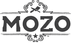 MOZO Shoes Social Media