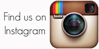 find_us_on_instagram
