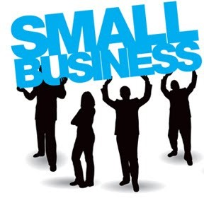 small-business