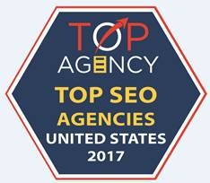 Top Agency - Top SEO Agencies 2017
