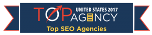 Top SEO Agency 2017