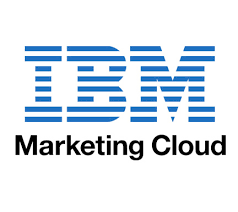 IBM-Anvil-Media-Email-Marketing-Services