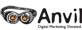 Anvil Media Inc.