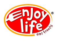 Enjoy Life Foods: Gluten & Allergy Free Foods