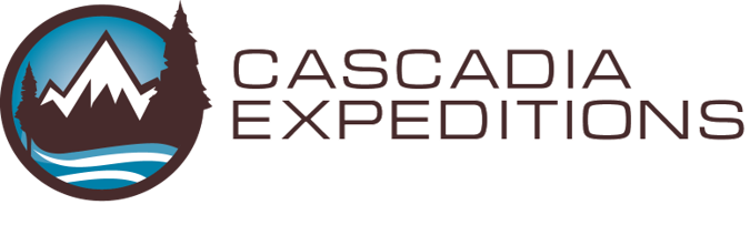 Cascadia Expeditions