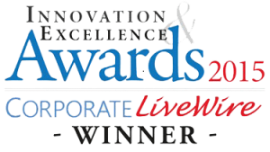 Innovation-Excellence-Award