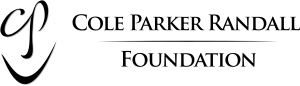 Cole Parker Randall Foundations
