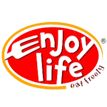 Enjoy Life Foods