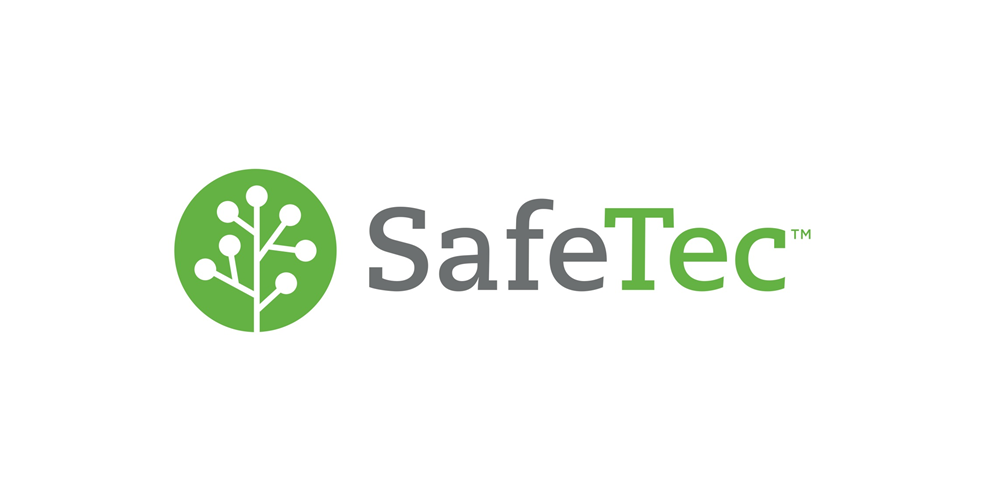 Safetec Identity Development