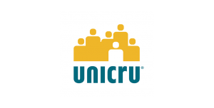 Unicru Logo Development