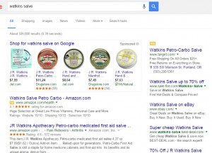 How Paid Search Results Are Changing   Anvil Media.png