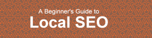Anvil Media Beginner Guide to Local SEO
