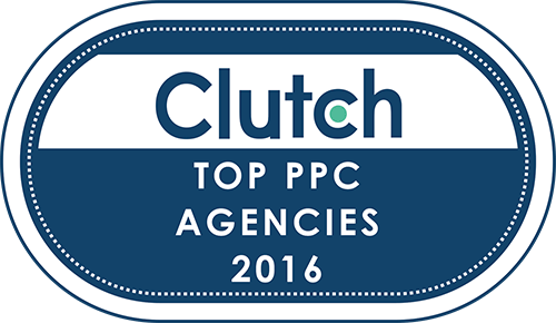 top pay per click agency