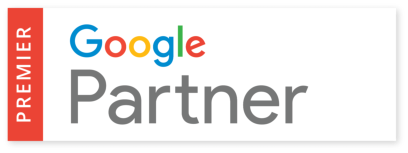 Anvil earns exclusive Google Premier Partner Status