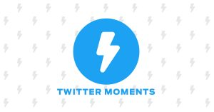twitter_moments