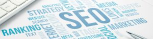 Search Engine Optimization Tactics - Organic Search Strategy | Anvil
