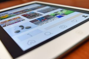 increase engagement on Instagram