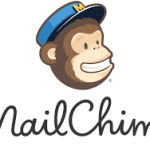 Mailchimp-Anvil-Media-Email-Marketing-Services