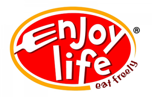 enjoy life - eat freely
